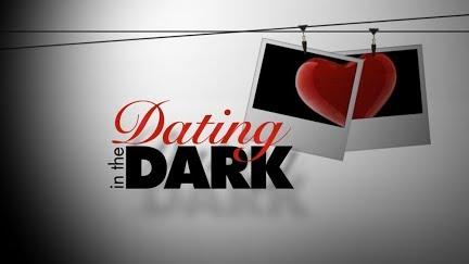The best: dating in the dark australia episode 7