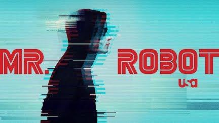 mr robot season 3 episode 10 kickass