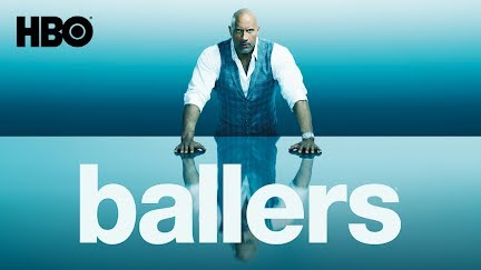 Ballers Season 5 Official Trailer Hbo Youtube