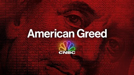 The Start of a Fraudulent Banking Empire   American Greed