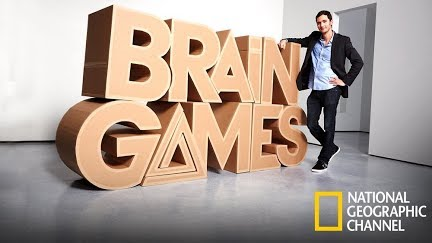 Take the high frequency hearing test brain games youtube brain games get season 6 on youtube solutioingenieria Images