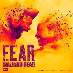 fear the walking dead s03e08 online