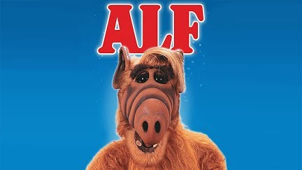 The best Of ALF (English) - YouTube