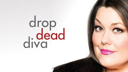 Don 39 t leave me this way drop dead diva d hd subs - Drop dead diva ultima puntata ...