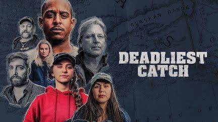 deadliest catch season 12 torrent