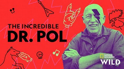 the incredible dr pol episodes list