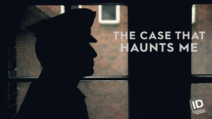 Case That Haunts Me Trailer Investigation Discovery Tv Show