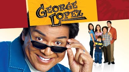 George Lopez Theme Song Youtube