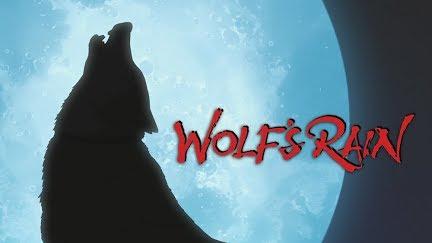 Wolf's Rain – Opening Theme – Stray - YouTube
