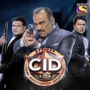 भारतीय टीवी शोज़ जो पाकिस्तान के भी हैं फेवरेट !
