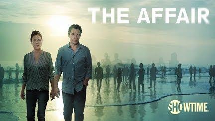 the affair season 1 episode 6 download