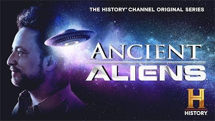 ancient aliens season 5 in hindi download