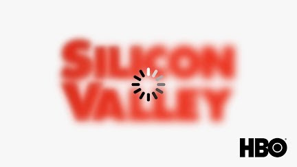 Silicon Valley, TechCrunch Disrupt Parody - YouTube