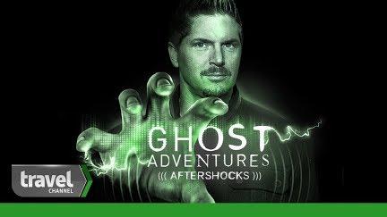 ghost adventures aftershocks season 2 episode 1