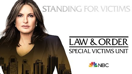 law and order svu season 4 torrent