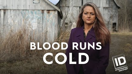 Blood Runs Cold Trailer Investigation Discovery TV Show ID