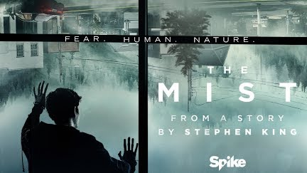 the mist staffel 2