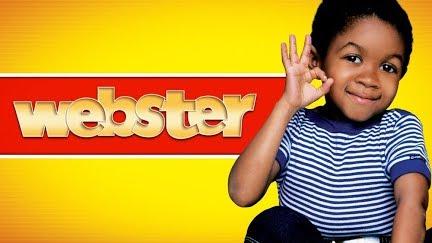 Watch Webster Online - Watch TV Shows Online Free