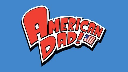 Watch American Dad Episodes And Clips For Free From Adult