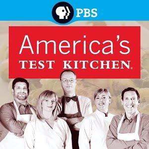 America S Test Kitchen Pork Tenderloin Dinner
