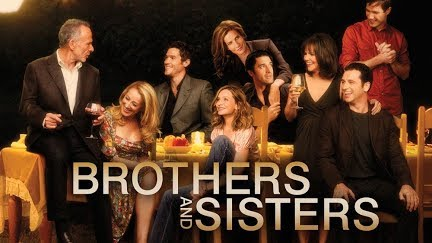 brothers and sisters season 3 download