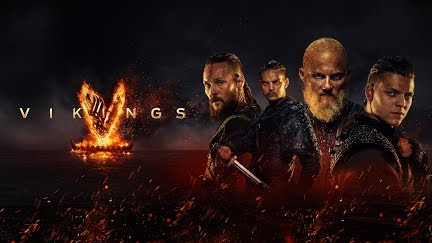 "Vikings Episode Recap: ""The Lost Moment"" (Season 5, Episode"