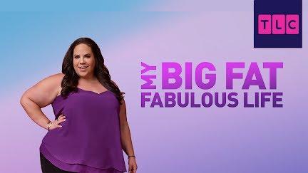 Fat Woman Dancing Youtube