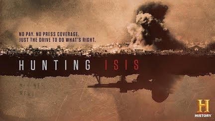 Hunting ISIS: Bonus - The Rise of ISIS | History - YouTube