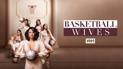 Basketball Wives Get Season  On Youtube