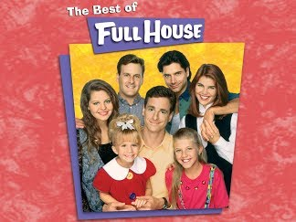 Full House Car In Kitchen 1. Full House Best Of The Series Get Full Season 1 On Youtube