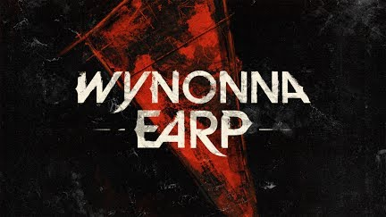 download film wynonna earp season 1