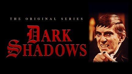 Dark Shadows 1966 Episode 1 Pilot Youtube