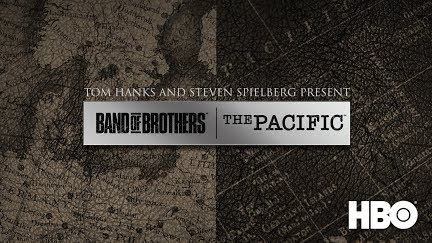 band of brothers download legendado