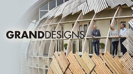 Grand Designs Season 9 Youtube