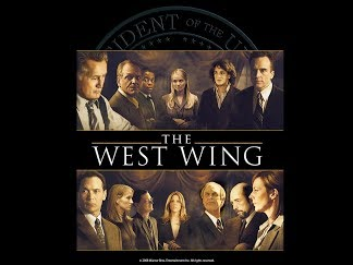 West wing youtube homosexuality
