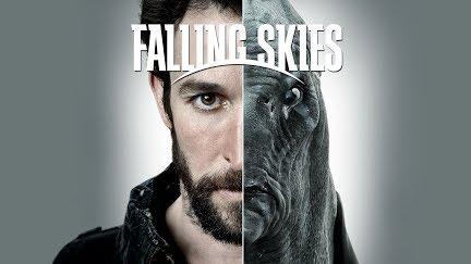download falling skies season 3