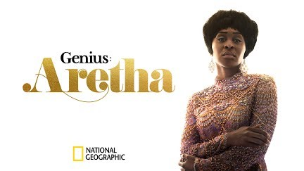 Genius - Extended Trailer | National Geographic - YouTube
