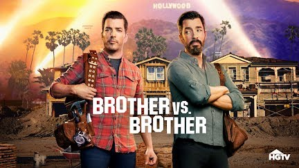 Brother Vs Brother Season 4 Episode 4 Youtube