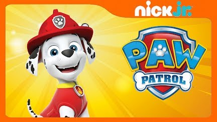 PAW Patrol Get Season 11 On YouTube