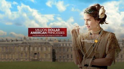 million dollar american princesses season 1 episode 1 watch online