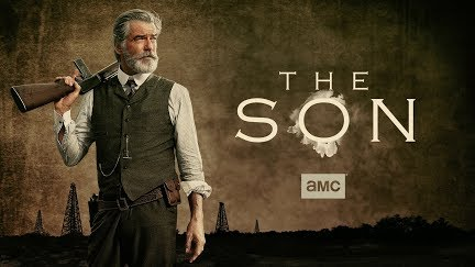 The Son Season 2 Trailer | 'Will Abide' | Rotten Tomatoes TV - YouTube