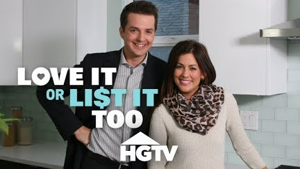 Top 7 Transformations From Love It Or List It Vancouver Youtube