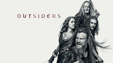 7ce145f6260 WGN America's Outsiders Episode 109
