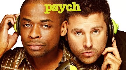 psych theme really the whole song youtube