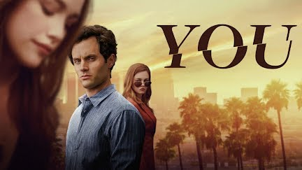 YOU Trailer (2018) Netflix - YouTube