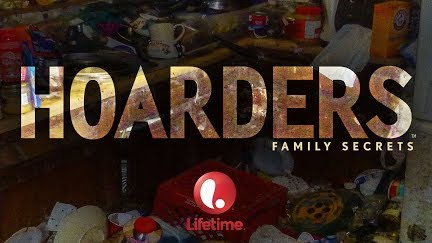Hoarders: Returns March 5th at 8pm | A&E - YouTube