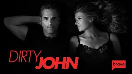 The chilling true story behind 'Dirty John' - YouTube