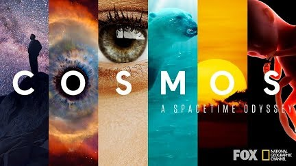 cosmos a spacetime odyssey season 1 episode 7 watch online