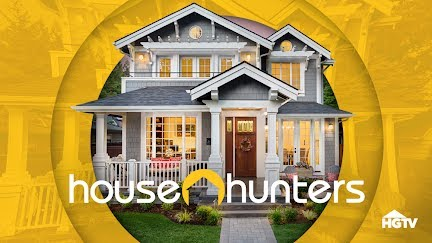 Why Eliot Glazer Loves House Hunters House Hunters Hgtv Youtube