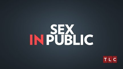 Hardcore sexiest cumporn jizz erotic gif